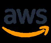 AWS-logo-PNG-Image-715x715
