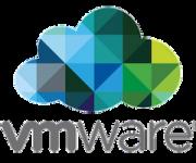 vmware-logo-1