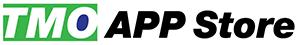The Money Office App Store