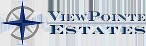 View Pointe Estates