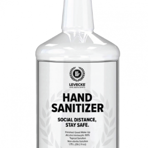 Sanitizer 200ml